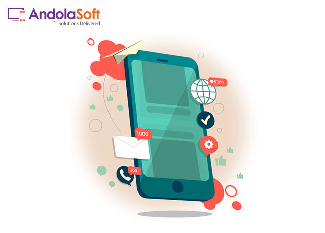 Top 8 Reasons to Invest in Mobile App Development for Business