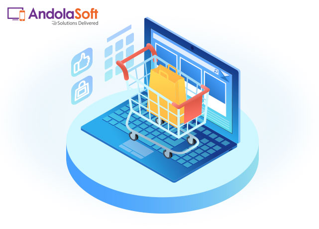 Top Areas and Features to Know for Successful E-Commerce Entrepreneur