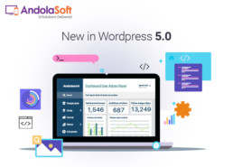 The Features of New WordPress 5.0