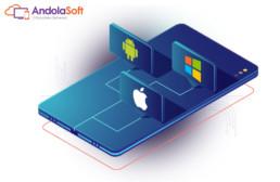 Nativ Mobile App