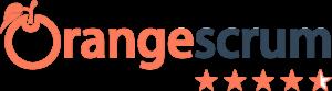 Orangescrum - Project Management Tool