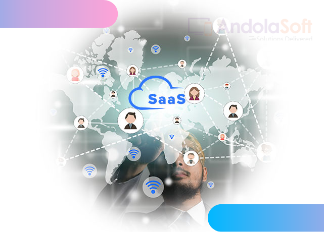 How to Minimize the Cloud Security Risks for SaaS Application