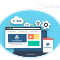 8 Incredible Benefits for Choosing WordPress Development for Your Website
