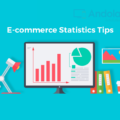 E-commerce Statistics tips for Strategic Planning in 2019