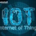 How IoT Puts Impact On Mobile App Development