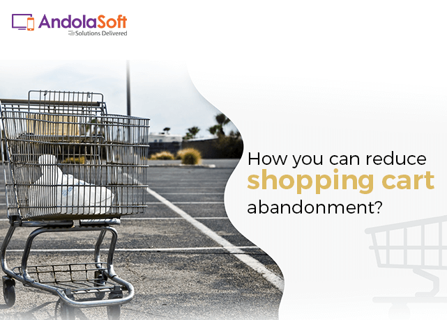 How-you-can-reduce-shopping-cart-abandonment