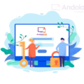 Customize your Login screen and Dashboard with AS Admin Customizer WordPress Plugin