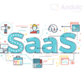 7 Advanced Tips for Never Losing SAAS Customers