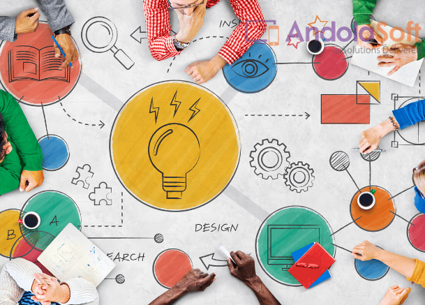 How to Make your SaaS Development Idea Successful