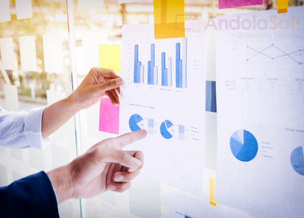 How To Put Together a Top-Tier SaaS Marketing Strategy
