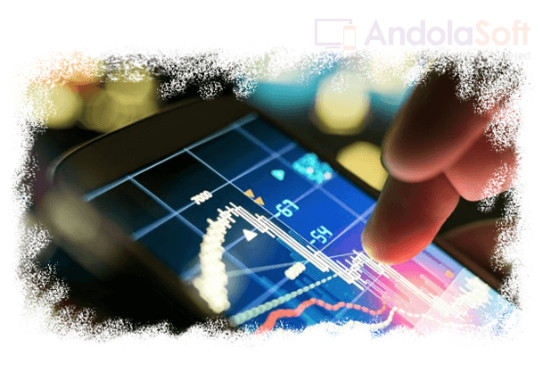 Importance of Mobile Applications in Blockchain Management