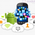 Top Android Frameworks to Succeed in Mobile App Development