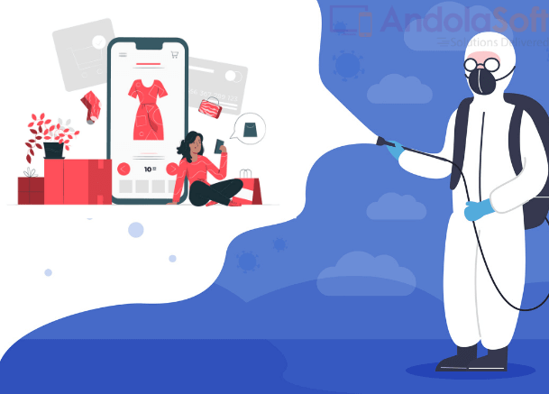 How to boost eCommerce Sale during Covid-19 Pandemic