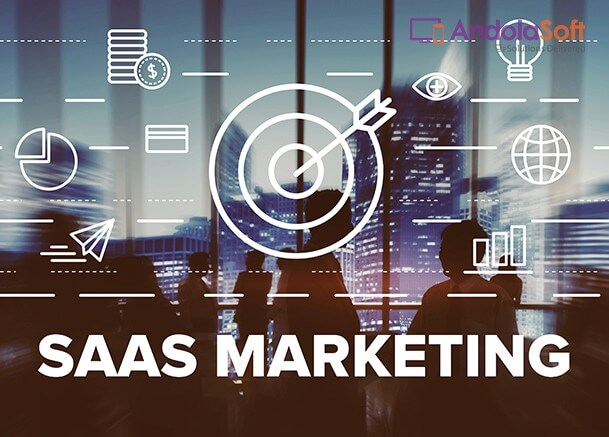 What Makes SaaS Marketing Unique And How To Do It Well