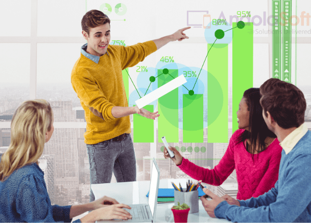 How to Recognize a True Partner Among Web Development Agencies?