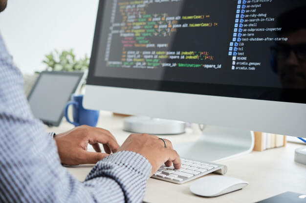 Top Java Frameworks to Build Extensible Web Applications