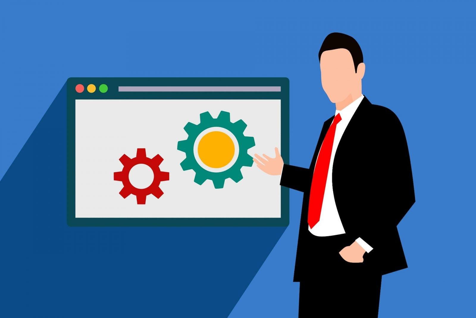 Multisite Functionality - WordPress