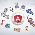 Why AngularJS Is An Optimal Choice For Web App Development