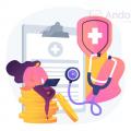 Healthcare App Development Trends In 2021