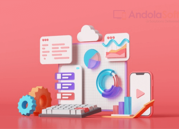 Look at Ten Android 11 Features to Enhance your Enterprise App Development