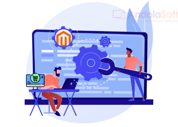 The Future of Magento E-commerce – Trends to implement in 2021