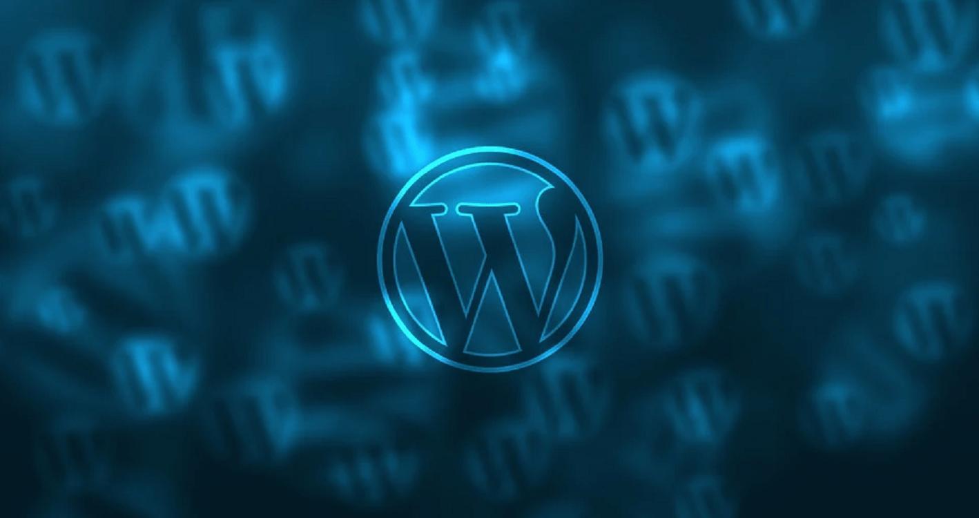 How to create custom wordpress plugin