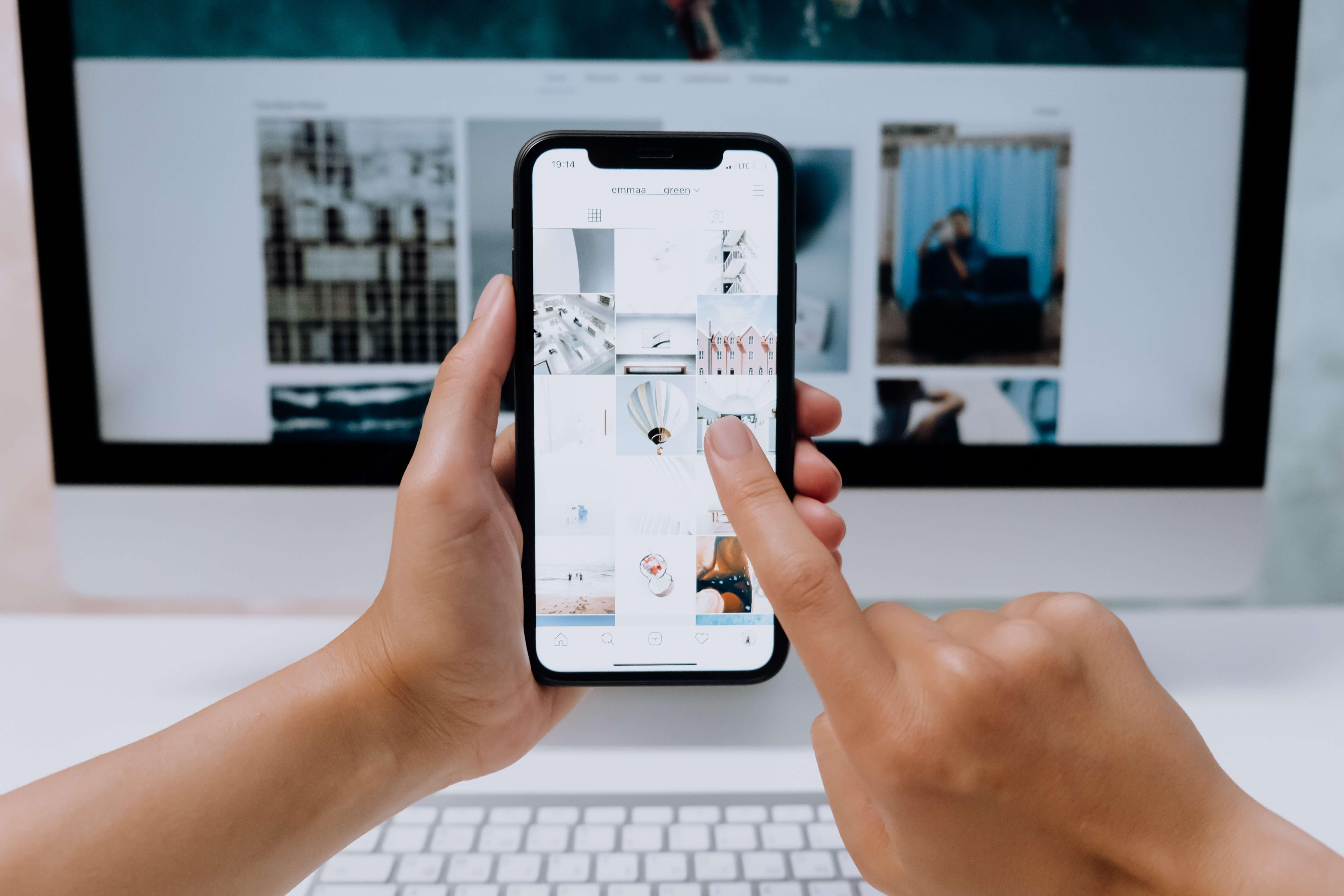 Advancement In Ai & Its Impact On Mobile App Development