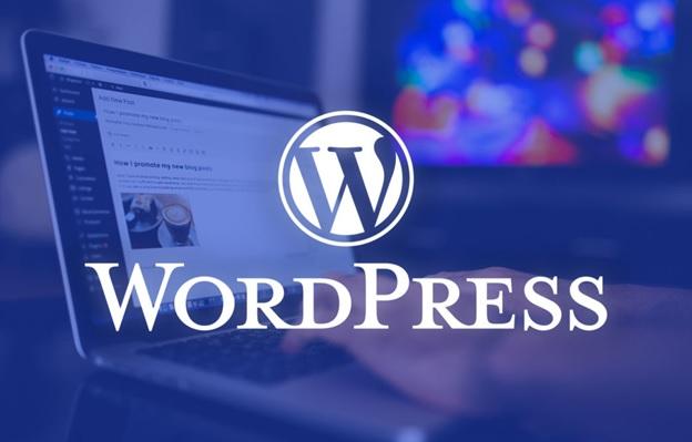 Why Use WordPress? A Deep Dive Into 9 Good Reasons