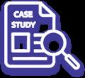 AndolaSoft UI Ptah Case Stuudy