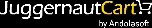 JuggernautCart by Andolasoft