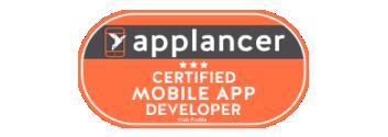 Applancer