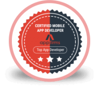Top App Developer