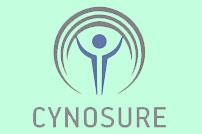 cynocer