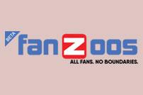fanzoos