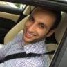 Zeid Nasser