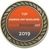 Mobiledeveloper.net