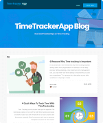 Real and Practical tips on Time Tracking