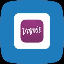 Dmarie