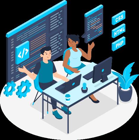 How We Build Enterprise Software
