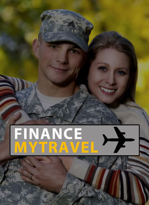 Finance My Travel