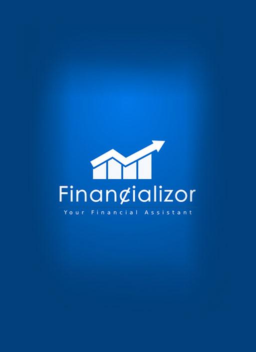 financializor