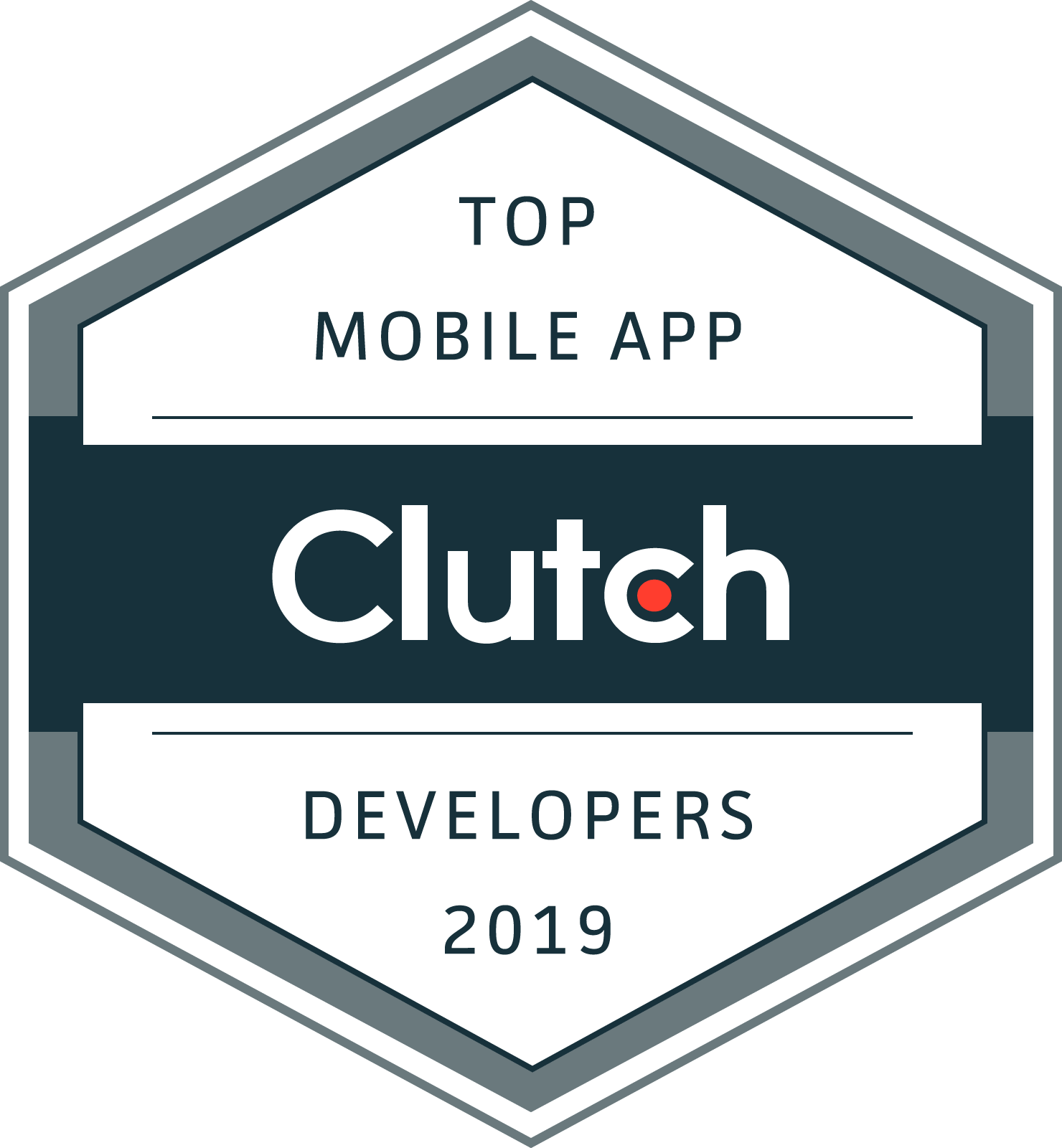 Top Mobile App Developer
