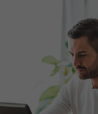 Blog Services