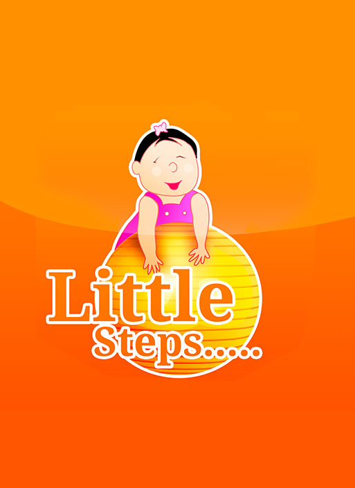 littlesteps