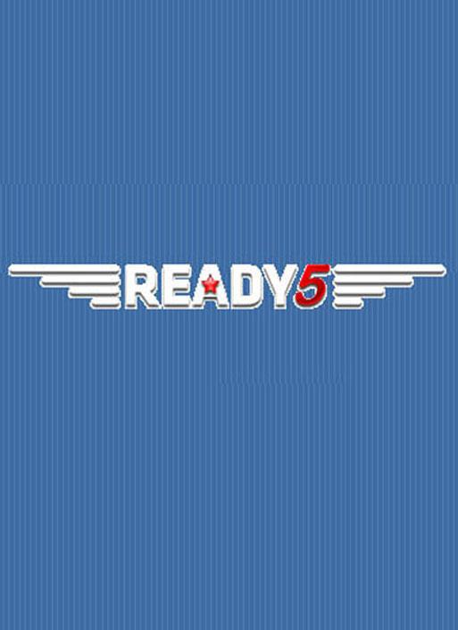 ready5