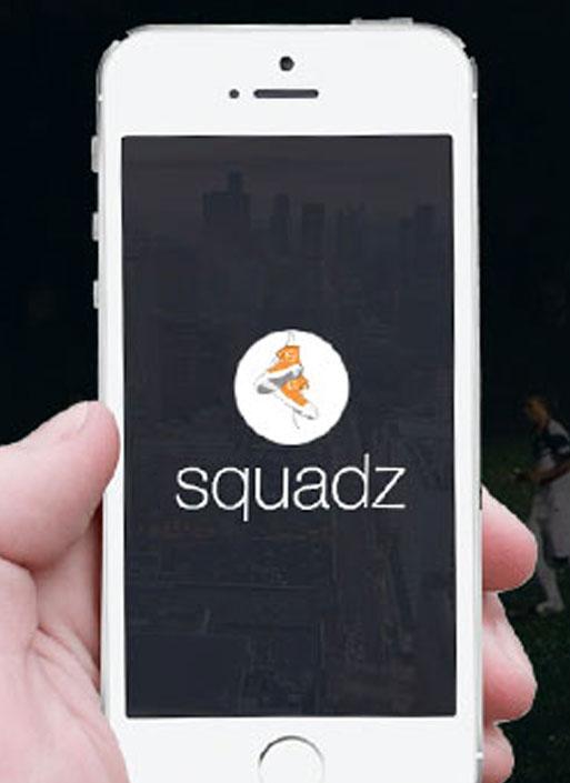 squadz
