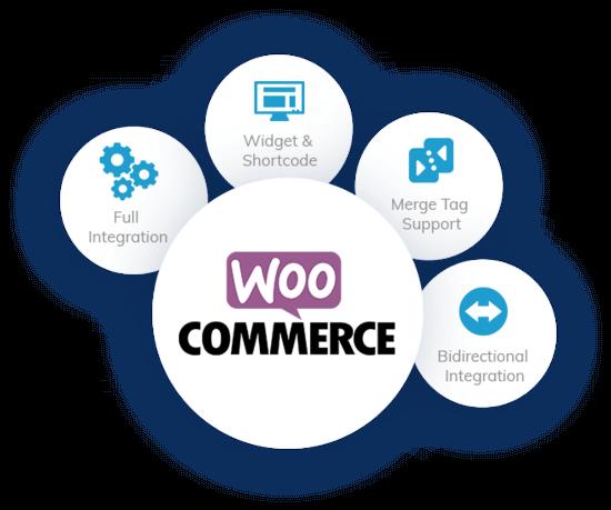 Woo-Commerce Development